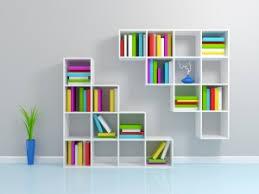 cara membuat lemari buku dari kardus bekas membuat rak buku minimalis nyalakan semangatmu