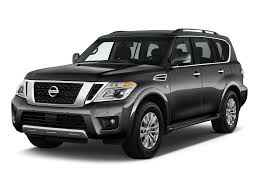 vehicles for sale world car nissan