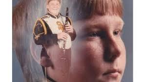 Clarinet Boy Meme Generator - ptsd clarinet boy know your meme