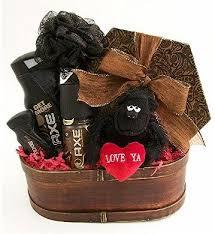 Mens Valentines Gifts Best 20 Valentine Gift Baskets Ideas On Pinterest Graduation