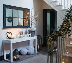 home decor company 28 images everything you need to 55 best the white company images on pinterest merry christmas love
