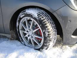 lexus winter tyres uk continental winter tyres a class above in freezing conditions