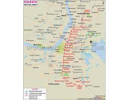 netherlands metro map pdf buy kolkata metro map