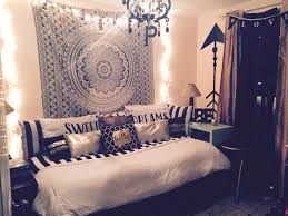 Modern Chic Bedroom by Bedroom Ideas Bright 149 Black And White Bedroom Decor Ideas