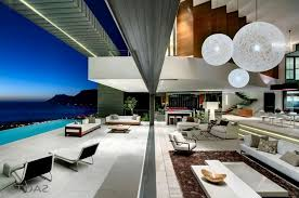beautiful modern homes interior beautiful modern homes interior idea 2 interior and terrace