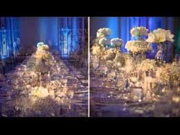 wedding tables wedding tables spectacular beautiful wedding ideas and themes