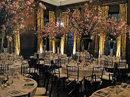 manhattan penthouse wedding cost 46 best v e n u e images on california wedding venues