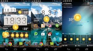beautiful widgets pro apk androidzip free beautiful widgets pro v5 7 4 apk