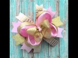 handmade hair bows handmade hair bows handmade baby headbands handmade