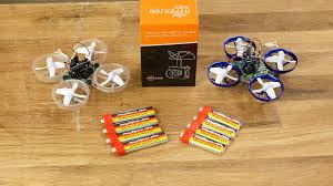 tiny whoop alternatives drones cheaper than blade inductrix