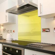 glass kitchen wall cabinets frosted glass kitchen wall cabinet door glass panel for kitchen