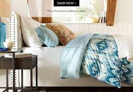 Pottery Barn Teen Discount Code Pottery Barn Whew Your 20 Off Promo Code Lasts One More Day