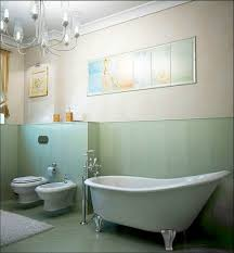 the title of this pin is small narrow bathroom ideas it u0027s