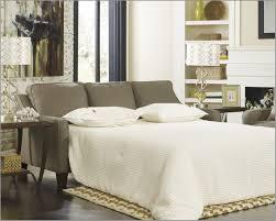 Sleeper Sofa Sheets Queen Sheets For Sleeper Sofa Centerfieldbar Com