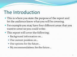case study international business law     SlideShare