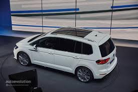 volkswagen multivan 2017 volkswagen multivan 2 0 2013 auto images and specification