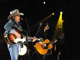 Sitting In My Room Brandy - brandy clark and dwight yoakam team up for studio version of u201chold