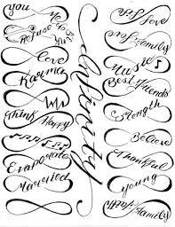 infinity tattoos tattoos pinterest infinity tattoos