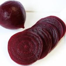 5 beets 10 thanksgiving sides no one cares about howstuffworks