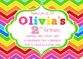 Design Invitation Card For Birthday Party 14 Awe Inspiring Rainbow Birthday Party Invitations Theruntime Com