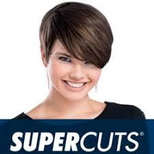 which day senior citizen haircut at super cuts supercuts 36 photos 42 reviews hair salons 9110 alcosta