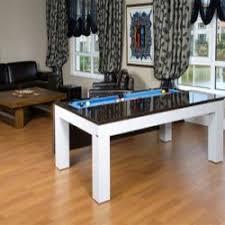 fusion pool dining table koraltaruk bilardo furniture manufacturer from turkey another