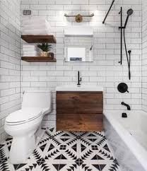 fleur de lis bathroom decor ideas on flipboard bathroom via cote de texas a house for the hip chic bathrooms
