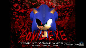 Sonic Exe Know Your Meme - you can t run nicholas hooper sonic e x e soundtrack youtube