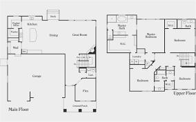 adair homes floor plans new perry homes floor plans captivating floor design ideas