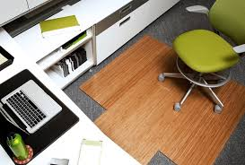 Floor Mats For Office Chairs Advantages Of Using The Office Floor Mats U2013 Matt And Jentry Home