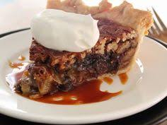 photo emeril lagasse shared recipes for thanksgiving pies on