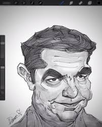 best 25 sketch drawing app ideas on pinterest drawing face
