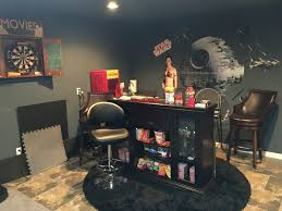 Oddities Home Decor Show Us Your Gaming Setup 2015 Edition Page 14 Neogaf