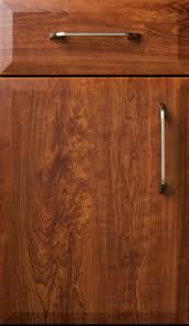 door styles u2014 zobel u0026 co kitchens