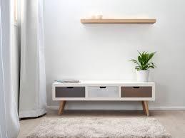 bedroom wall shelves walmart diy floating corner shelves 18 inch