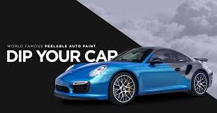 popular car kits