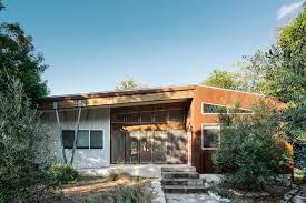 100 hive modular homes germany based modular home supplier