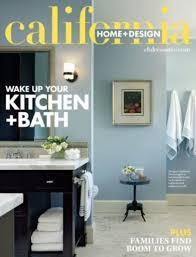 butler armsden california home design magazine myfavoriteheadache com