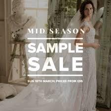 wedding dress sales wedding dress sales sle sales designer days news
