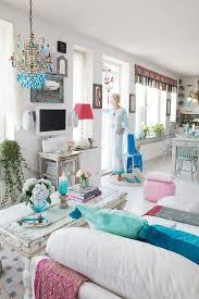 18 Boho Chic Living Room Decorating Ideas Decoholic Boho Chic