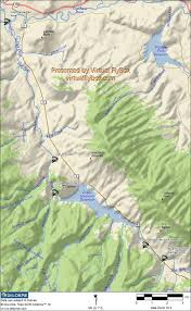 Blm Maps Colorado by Fly Fishing Colorado U0027s Blue River