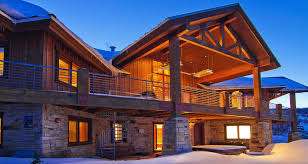 utah house dc mountain lab for sale first tracks online ski magazine