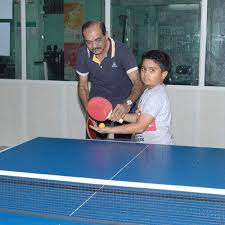 table tennis coaching near me simply the best table tennis academy photos satellite ahmedabad