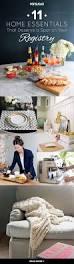 Wedding Registry Popsugar Food by Best 25 Marriage Registration Ideas On Pinterest Bridesmaid