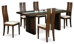 5 Chair Dining Set 57 High Dinner Table Set Dining Table High End Dining Tables