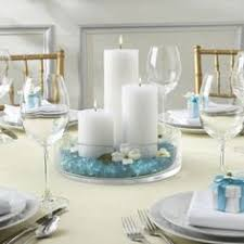 Inexpensive Wedding Centerpiece Ideas Cheap Wedding Centerpieces Magnificent Affordable Wedding