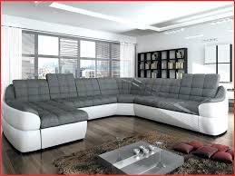 canapé d angle design pas cher canapé canape best of grande canapé d angle design pas cher pu