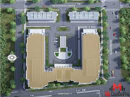 markville mall floor plan last chance to buy before construction price mycondopro