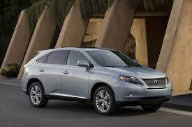 used lexus 250 is used lexus rx 2018 2019 car release and reviews