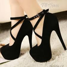 prom accessories uk prom shoes 2017 brand women s accessories and shoes online sales